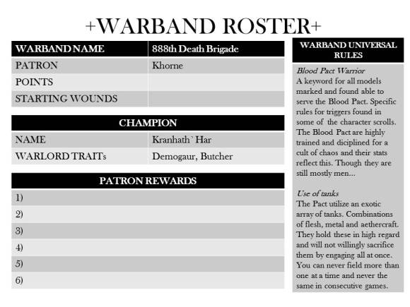 blood-pact-warband-roster